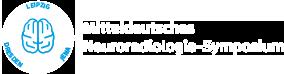 mitteldeutsche-neuroradiologie.de Logo